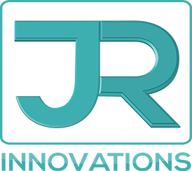Logo JR Innovations